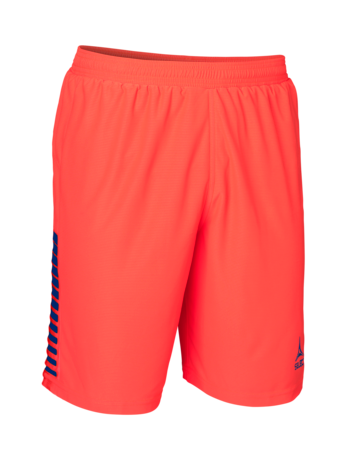 Brazil målvaktsshorts - orange