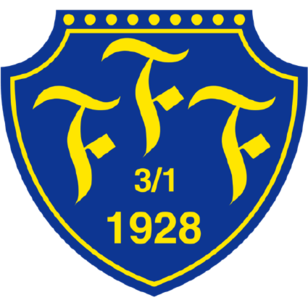 Falkenbergs - Football Club - Sverige