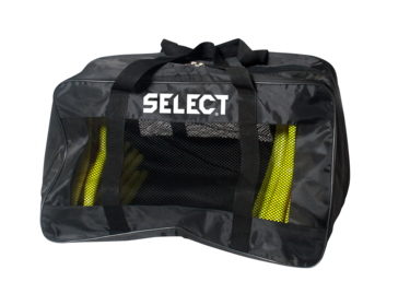 Bag for Training Hurdles