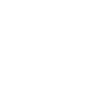 Club AKS Zły Poland