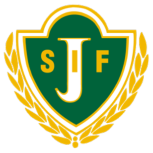 Jonköpings - Football Club - Sverige