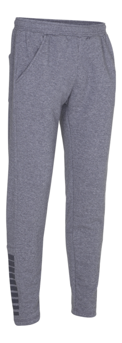 Sweat Pants Torino menn