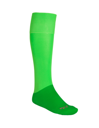 Football Socks Club - Green