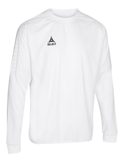 Player Shirt L/S Argentina - White
