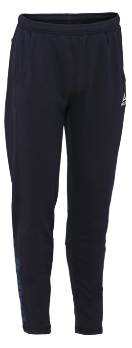 Sweat Pants Torino - Navy Blue