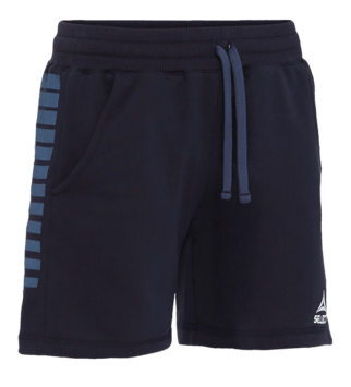 Sweat Shorts Torino - Women