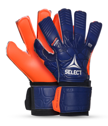 03 Youth v21 Gloves