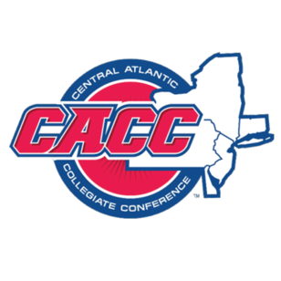 Central Atlantic Collegiate Conference - USA