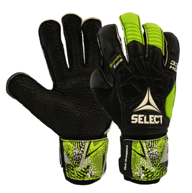 Goalkeeper Gloves 33 protec HG