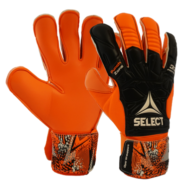Goalkeeper Gloves 33 Protec