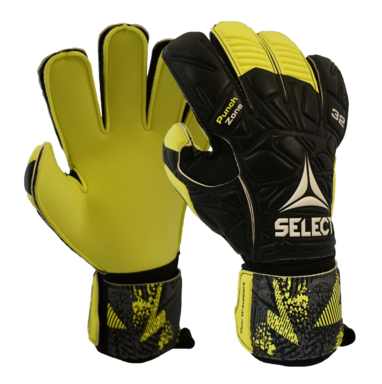 Goalkeeper Gloves 32 Allround