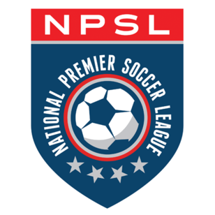 NPSL - National Premier Soccer League - United States