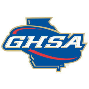 Geogria High School Association (GHSA) - USA