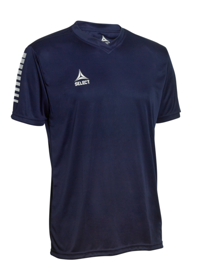 Player Shirt Pisa - Navy