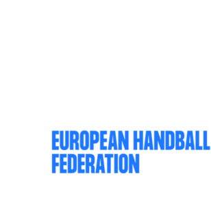 The European Handball Federation - EHF