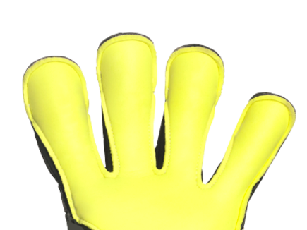 Hyla gloves cut from SELECT